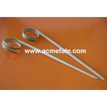 Natural BBQ Bamboo skewer