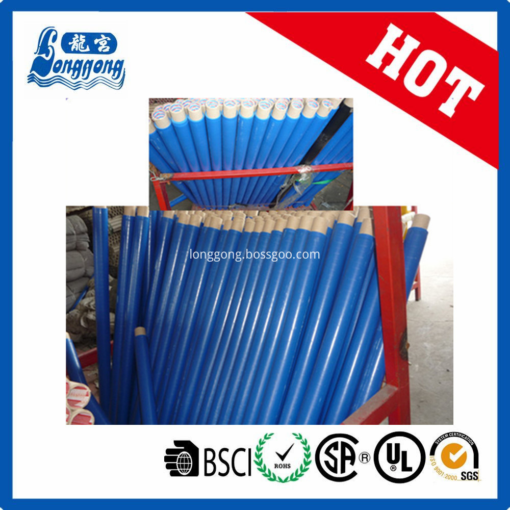 PVC Tape non flame retardant
