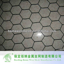 High Quality Cheap chicken Wire Mesh