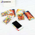 FREESUB 3D Heat Press Phone Case for IP5