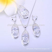 handmade jewelry wholesale china moti jewelry set