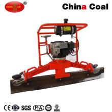 Hot Sale! Electric Rails Grinder Machine