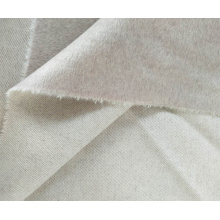 Nieuw design Wool Fashion Fabric