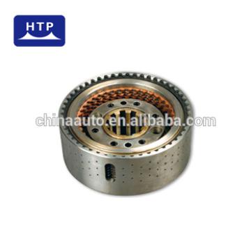 L'ensemble d'embrayage de pièces de transmission automatique de garantie plus long (niveau 5) pour Belaz 7548-1711500 34kg
