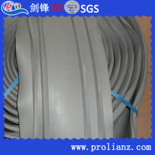 High Performance Water Stop PVC to The UK