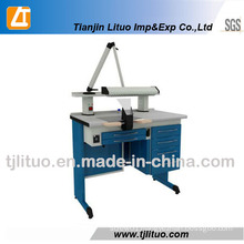 High Quality Dental Lab Work Bench