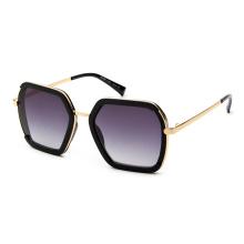 Neueste Custom Italy Designer Sonnenbrillen für Frauen