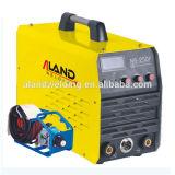 NB-250F IGBT Inverter DC MIG/MAG Welder