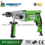 hot sale 16mm electric hammer drill