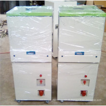 Le collecteur d'extracteur de cartouche de fumée de soudure d'équipement d'extraction de poussière industrielle