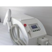Medizinischer Berufs-Q-Schalter-Tätowierungs-Abbau-Laser