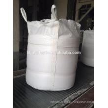 Saco 100% pp tecido enorme saco 1000kg FIBC
