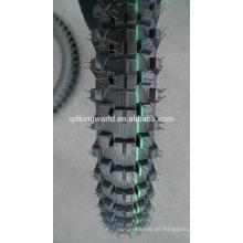 Motocross Reifen 80/100-21 100/90-19
