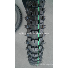 80/100-21 100/90-19 motocross tires
