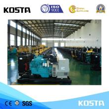 1250KVA Factory Price Yuchai Diesel Engine