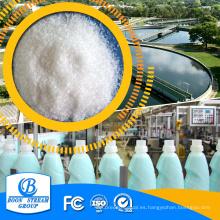 98% min de cucharadita de fosfato trisódico de alta calidad