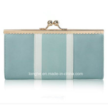 OEM Professional Hottest Candy Color Lady Clutch Bag (ZX10181)