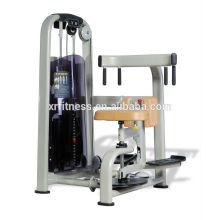 Machine rotatoire commerciale de torse d'équipement de forme physique XR9906