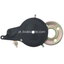 Caliper Brake Colorful Bike Spare Patrs