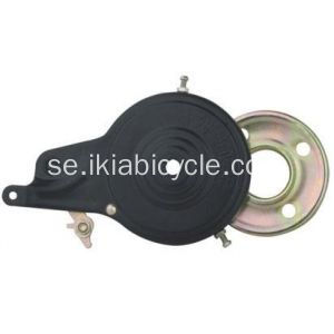 Caliper Brake Colorful Bike Reservdelar Patrs