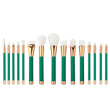 OEM Make-up Pinsel Set Veganes Make-up Pinsel Set