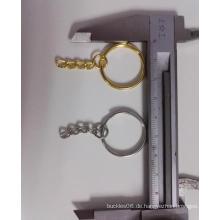 Schlüsselring Dr-Z0265