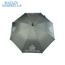 Найти полную информацию о Outdoor разработана Мобильная Бренд Ветрозащитный стимулирование сбыта зонтик для супермаркета с ручкой Ева