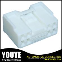 Invólucro de Conector Automotivo Sumitomo 6098-3941