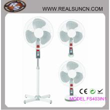 Electric 3 in 1 Fan-Stand, Table, Wall Fan 3 in 1