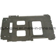 Magnesium Alloy Die Casting for Tablet Computer Holder (MG5171) Which Approved ISO9001-2008 Made in Chinese Factory