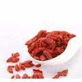 2018 conventional dried goji berries
