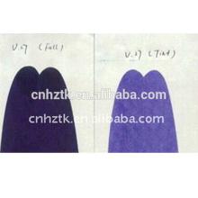violeta de pigmento orgânico 27 / PV27 / vio; e pigmento para tinta