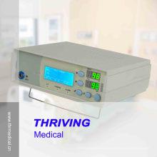 Desk Type Fingertip Pulse Oximeter (THR-VS900-I)
