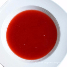 100% natural strawberry puree concentrate, strawberry juice