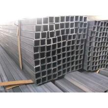 Stahl - rechteckige Hohlprofile Stahlrohr - 10-700 Durchmesser Breite
