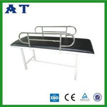 Hospital Emergency Rescue bed