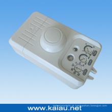 Sensor de movimento Mv Dimmable (KA-DP25A)