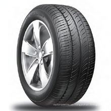 Polimerización en cadena cansa de neumáticos de coche 4 x 4, deporte