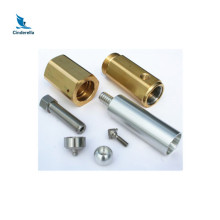 Custom Fasteners Bolts Screws Nuts