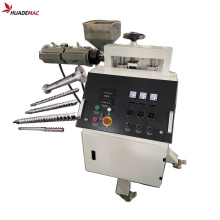 Co-Extrusion Single Screw Extruder