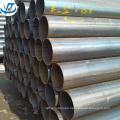 Best selling carbon steel pipe diameter 1500mm