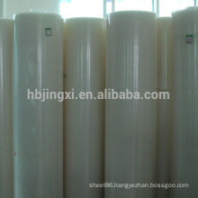 Conductive Silicone rubber sheets HS Code