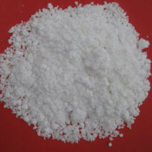 High Quality Cerium Nitrate 99.99% with Latest Price in China
