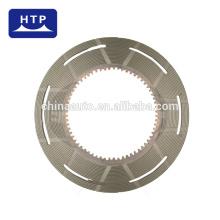 Frein à disque de frein de pièces de transmission diesel automatique avancé de pièces pour Caterpillar 2H6121