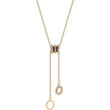 2020 Necklace Women letter necklace fashion necklace