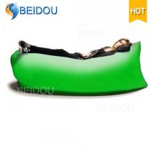 Надувная подушка безопасности надувной подушки безопасности