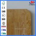 Jhk Furniture Board  Rubber Wood Board India