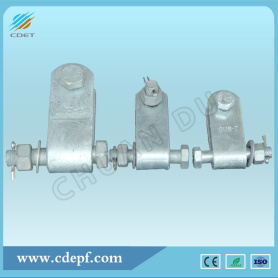 UB Type Clevises for transmission Line Fitting