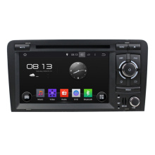 Auto DVD-Player für Audi A3