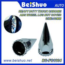 High Quality Heavy Duty Truck Wheel Lug Nut Cover